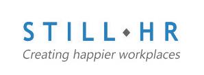 STILLHR