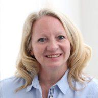 Pauline Murray-Knight